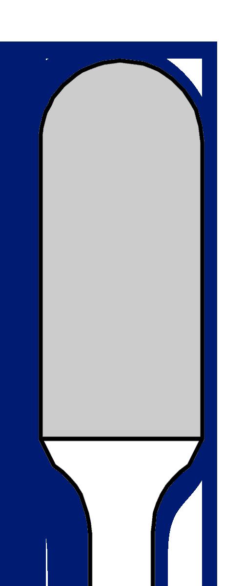 alt_order_pict_ref