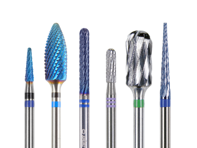 Dental Instruments for Laboratory
