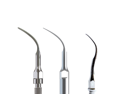 Dental Instruments for Practice